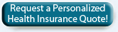 personalized health insurance quote PA